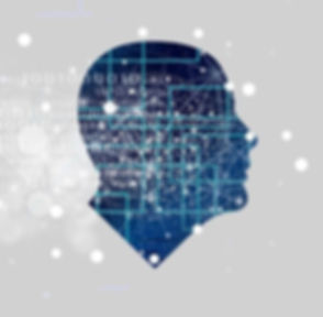 artificial-intelligence-4694498_1920_edi