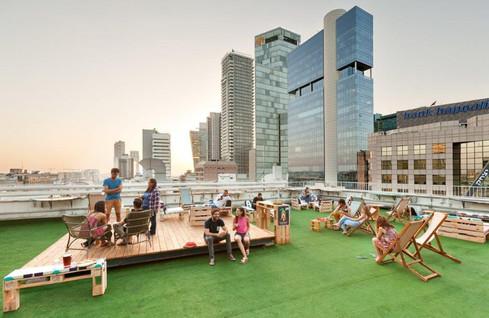 Abraham Hostel Tel Aviv - Best (7).jpg