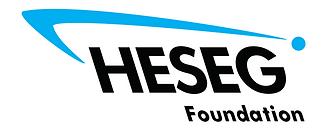 Bet Heseg_logo.png