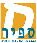 SAPIR_logo.png
