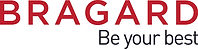 BRAGARD_logo (1).jpg