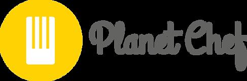 logovecto_planetchef.png