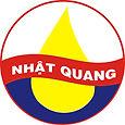 logo cty NHAT QUANG.jpg