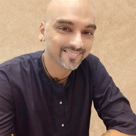 Shri Jon Prebhu