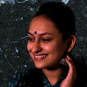 Srimati Vidhya Balaji