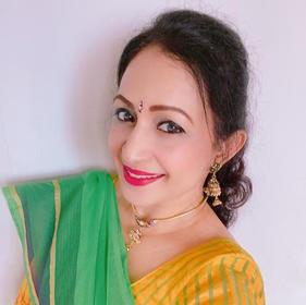 Shrimati Sonali
