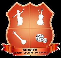 Logo Smooth.png