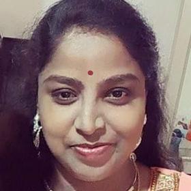 Shrimati Vidya