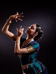 indian-classical-dance-bharatanatyam-bac
