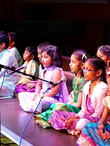 kids group singing.png