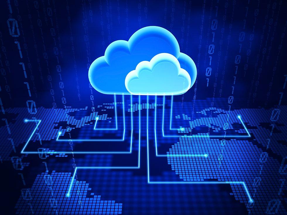 Cloud-Services.jpg