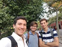 Luis, Andres y Alberto.jpg
