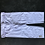 Thumbnail: Vouk Lilax - Edição Limitada