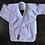 Thumbnail: Kimono Vouk Sushi - Edição Premium