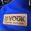Thumbnail: Bolsa Vouk All Day