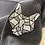 Thumbnail: Vouk Platinum V - Edição Limitada