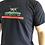 Thumbnail: t-shirt Califa black