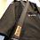 Thumbnail: Vouk LN 4.0- Edição Limitada