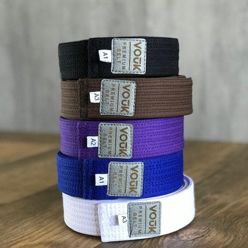 Vouk Premium Belts