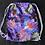 Thumbnail: Vouk Lilax Black - Edição Limitada