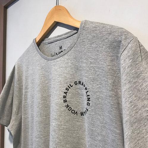 T - shirt Vouk GRAPPLING TEAM