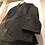 Thumbnail: Vouk All black - Edição Limitada