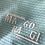 Thumbnail: Vouk Maragogi - Edição Limitada