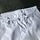Thumbnail: Vouk Raiz Branco - Edição Limitada