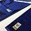 Thumbnail: Vouk GIRL POWER 2.0 - blue jade