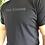 Thumbnail: t-shirt Voūk kimonos