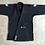 Thumbnail: Kimono Vouk JADE - UNISSEX- Edição Limitada