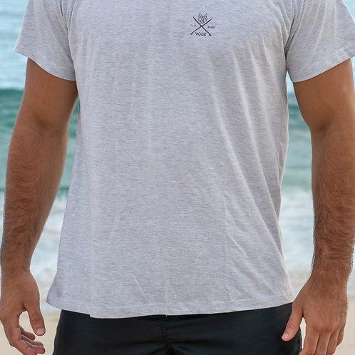 t shirt - jiu x surf