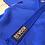 Thumbnail: Vouk GIRL POWER 2.0 -QUARTZO - Azul