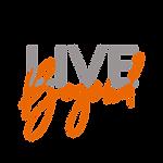 LiveBeyondPrintful_OrangeGrey-2.png