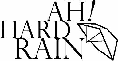 ah hard rain logo zz (640x332).png