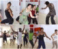 StudioB_Collage.jpg