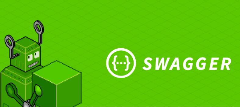 Por que você deve conhecer a Open API Iniciative com Swagger