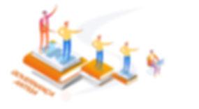 Governança-de-API-governança-antiga