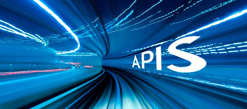 Como garantir velocidade e qualidade aos usuários da sua API