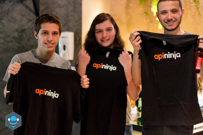 API Geek