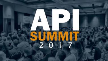 A Importância das APIs na estratégia da Eventbrite - Hugo Bernardo da Eventbrite | API Summit 2017