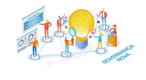 Governança-de-API-governança-nova