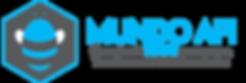 LogoMAPIv6.png
