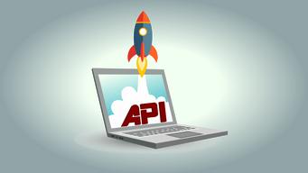 5 dicas para lidar com as falhas das APIs