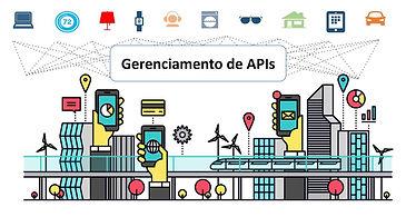 mundoapi_gerenciamento-api-v2-1024x546.j