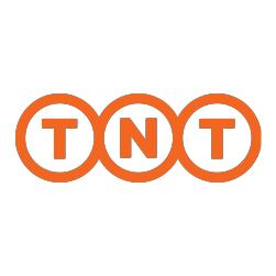 TNT transportes