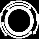 circulo1 branco opacity.png