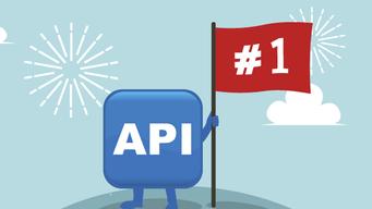Como negócios podem se beneficiar de design API First