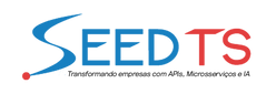 seed logo texto preto.png