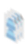 SonarQube-126-politicas-e-metricas-1 cop